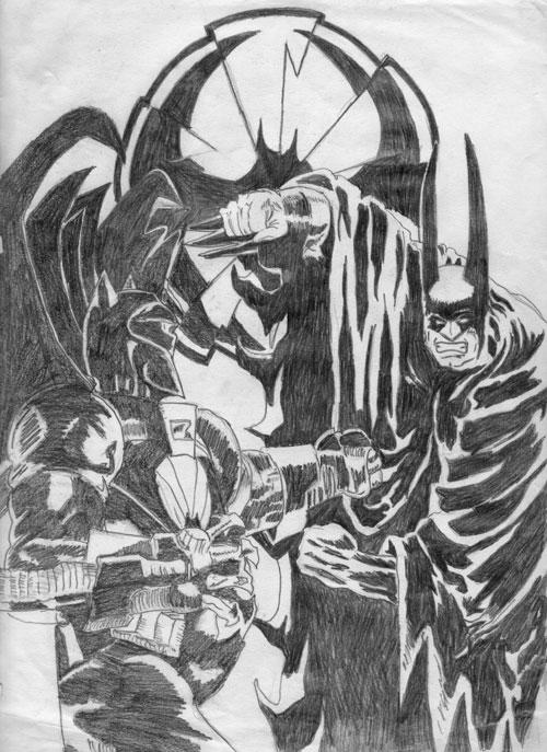 2_batmen