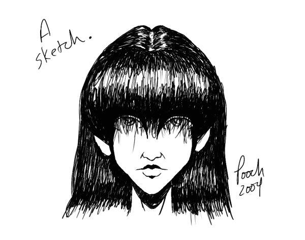 a_sketch