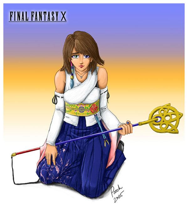 ffx_yuna