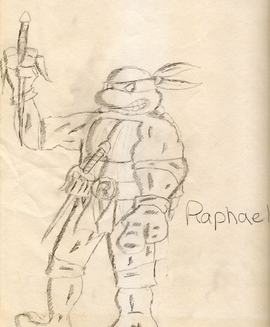 raphael01