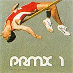 PRMX 1
