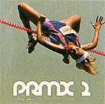 PRMX 2