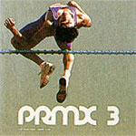 PRMX 3